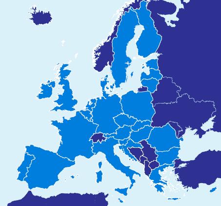 fiscal representative Switzerland